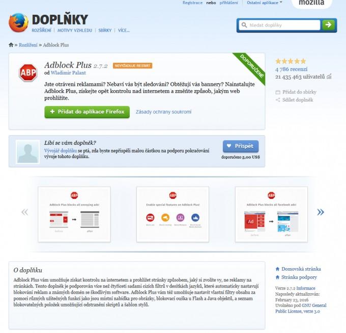 Adblock_Plus_Doplňky_aplikace_Firefox_-_2016-04-05_10.44.31