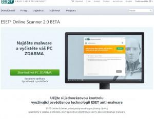 ESET_Online_Scanner_2.0_BETA_Detekce_malwaru_zdarma_ESET_-_2016-06-09_14.43.21