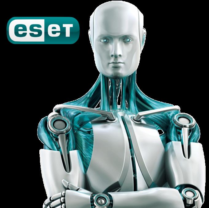 Logo-Estet-nod2-anti-virus