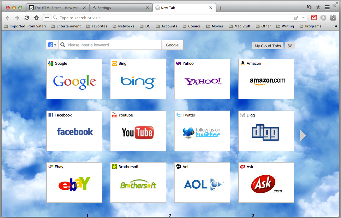 maxthon4_screenshot1-100052382-orig
