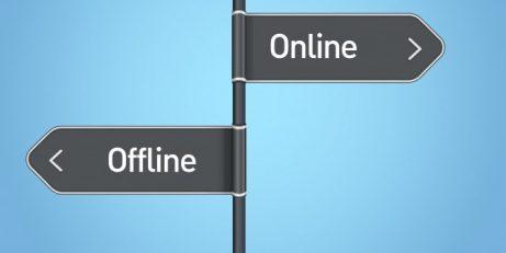 onlinevsoffline1