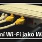 neni-wi-fi-jako-wi-fi