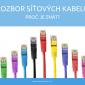 rozbor-sitovych-kabelu