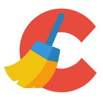 ccleaner1600