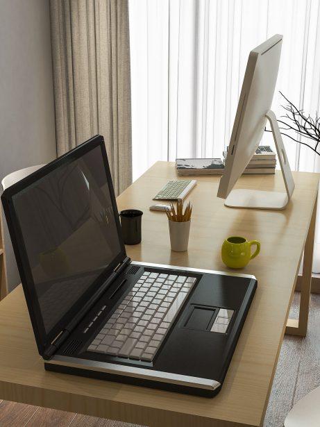 computer-1807835_1920